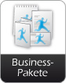 Businesspakete