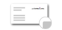 Visitenkarten Online Drucken Br Schnell Und Zuverlässig